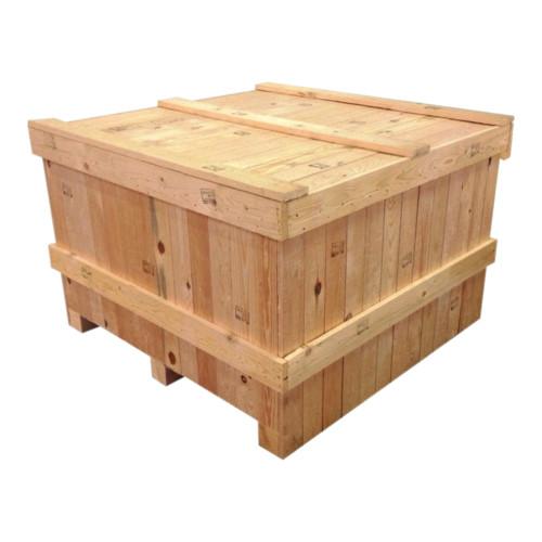 imballaggi-verona-casse-in-legno
